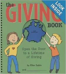 givingbook