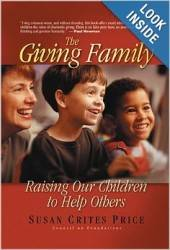 givingfamily