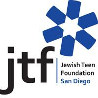 Jewish Teen Foundation