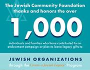 Jewish Journal Legacy Ad Dec.2014