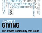 Charitable Giving Article