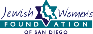 Jewish Women's Foundation of San Diego