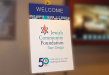 9796_JCF50th_WelcomeSign_aj