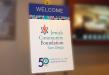 9796_JCF50th_WelcomeSign_aj