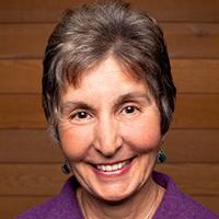 Diane Takvorian