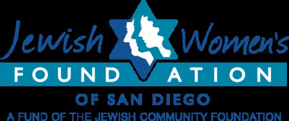 Jewish Women's Foundation