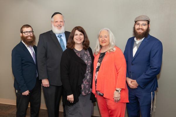 Chabad La Costa