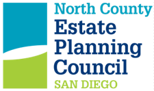North County Estate Planning Council San Diego