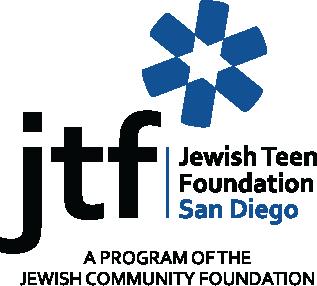 Jewish Teen Foundation