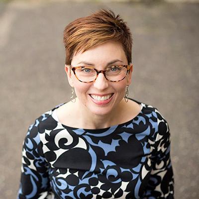 Dana J. Holt